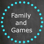 FamilyandGames